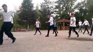 Download Lagu Genç Osman Oyun havası Gratis STAFABAND