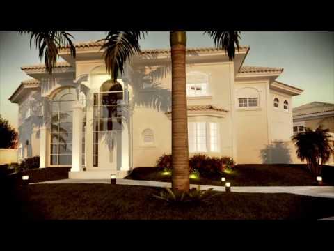 Richmond Condominium v1 (Luanda, Angola) HD 720p