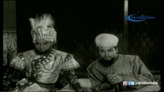 Muhammad bin Tughluq Full Moive Part 1