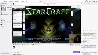 StarCraft AI News For Gamers - Episode 9