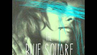 """The Blue Square feat. Melentini - """"Nightkisser"""""""