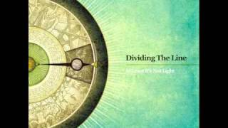 Watch Dividing The Line Ticking Boxes video