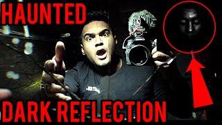 DO NOT PLAY DARK REFLECTION RITUAL AT 3AM!!   Dark Reflection Ritual