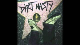 Watch Dirt Nasty Wanna Get High video