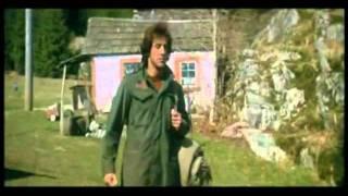 Pocetak filma Rambo parodija 1 deo
