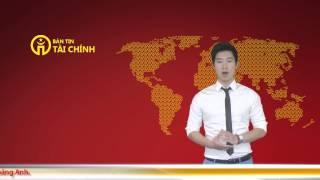 Ban Tin Tai Chinh 06 06 2014