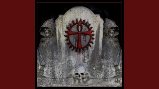 Download Tombs of the Blind Dead 3Gp Mp4