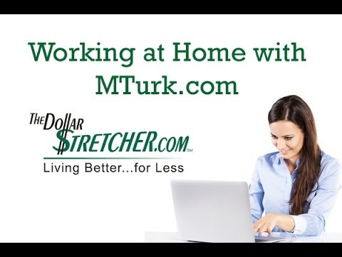 work from home jobs in spare time