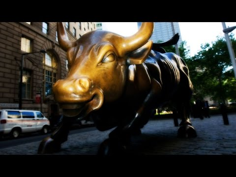Adam Parker: I'm Still Bullish on U.S. Stocks