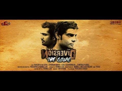 IPL Gambling Diversion The Game - Action-Thriller Short Film...