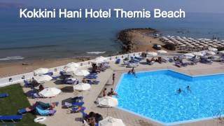 Griechenland Kreta 2016 Sony RX10 Video