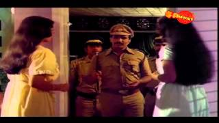 Kalimannu - Nirakkoottu 1985: Full Malayalam Movie