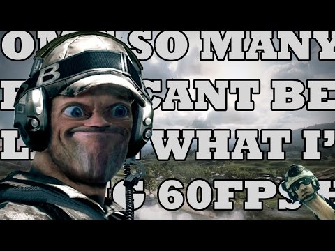Omg. So. Many. Motha. Foking. Frames. Holy. Shit. video