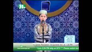 Hafiz Nazmus Sakib-2- 30.07.2013-1