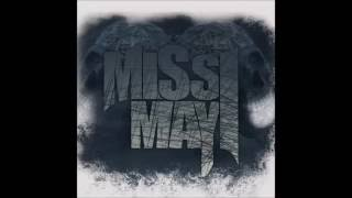 Watch Miss May I Lullaby For A Beast video