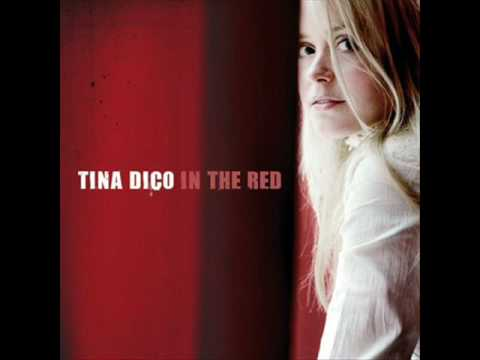 Tina Dickow - Give In