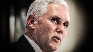 Mike Pence Urges Billionaires To Bully Americans Into Supporting Tax Cuts For The Wealthy
