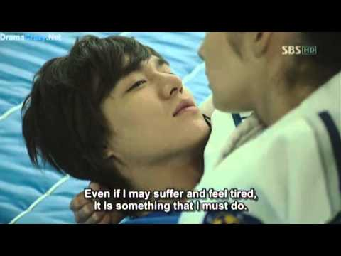 City Hunter Ost- Love!.wmv video