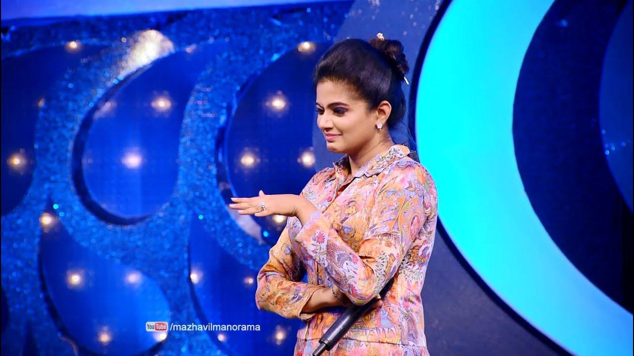 D2 D 4 Dance | Episode 109 - Elimination to Super Six | Mazhavil Manorama