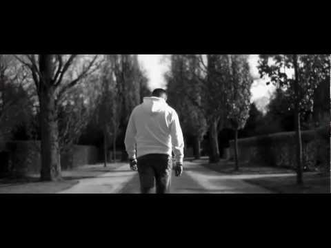 KC REBELL - ROSEN (OFFICIAL HD VIDEO)