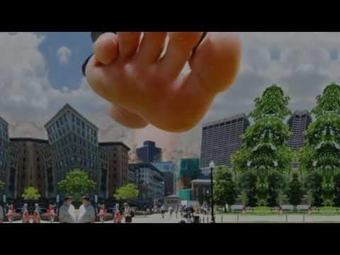 Аквариум, Борис Гребенщиков - Небо становится ближе