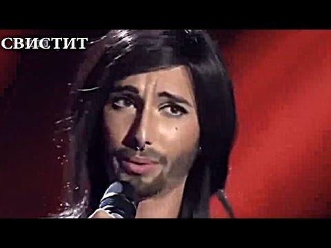transvestit-mashka-karaoke