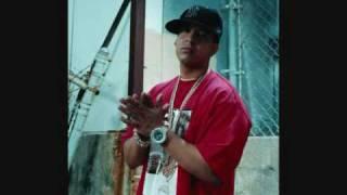 Watch Daddy Yankee Campeo A Mi Manera video