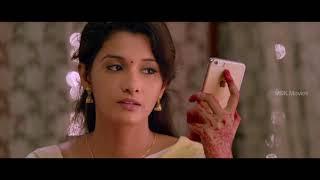 Kishore and Vinoth go to Madhu to help Murali - Meyaadha Maan Tamil Movie
