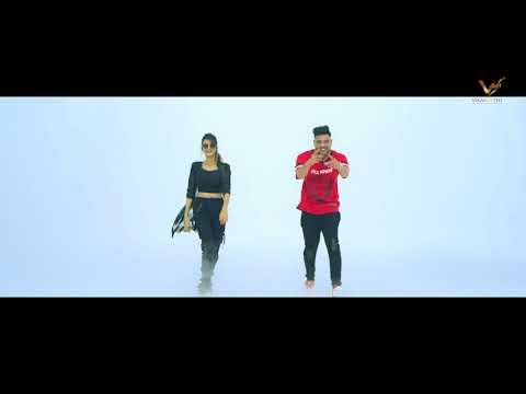 Against 2 Chandigarh | Samveer | Teaser | VS Records | New Punjabi Songs thumbnail