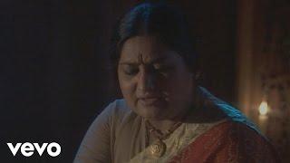Shubha Mudgal - Ali More Angana Video