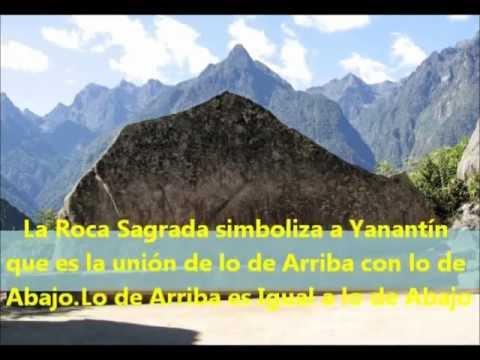 Las Guerras de Lyra 19: Akakor Machupichu y Los Dos Hermanos