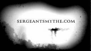 Watch Sergeant Smythe First Prize  Death video