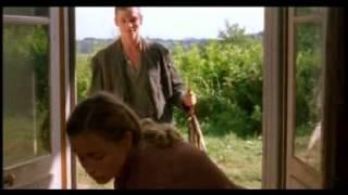 Strayed / Les Egarés (2003) - Trailer