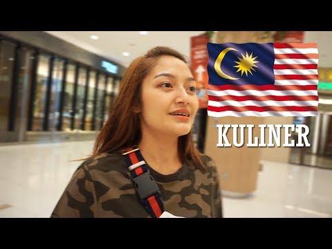 Download Lagu  Lagi Syantik Sibad Wisata Kuliner di Malaysia #vlog Mp3 Free
