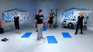 NetFit.tv Bootcamp 7