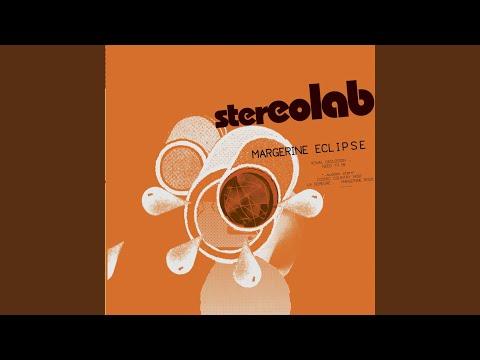Download  Margerine Melodie Gratis, download lagu terbaru