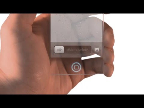 Apple – iPhone 6 – TV Ad