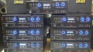Đẩy liền vang DK 3000 về nhiều - bán lẻ rẻ như bán buôn - FB//ZALO - ĐT 0976991271