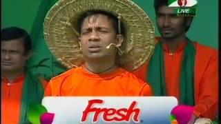 Gomvira song Chapai Nakshi Gomvira teem