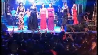 download lagu Jihan Audy-ojo Nguber Welase Om.amelia Jepara gratis