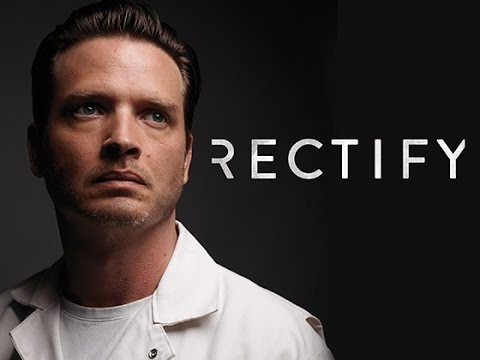Watch Rectify (2015) Online Free Putlocker