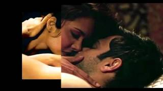 raaz3 - Emraan_Esha Long Kiss for 20 Minutes in Raaz3.