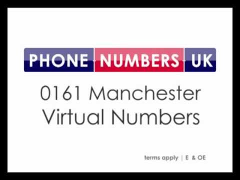 0161-Manchester-Virtual-Phone-Numbers-UK