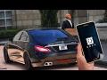 download GTA 5 : Je travaille chez Uber
