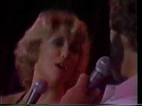 Glen Campbell - Angel Dream