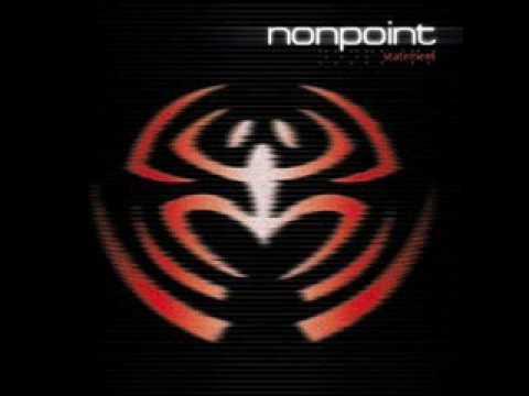 Nonpoint - Orgullo