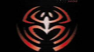 Watch Nonpoint Orgullo video