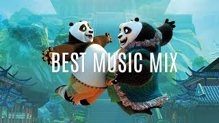 Best Music Mix 2018 | ♫ Best of EDM ♫ | NoCopyrightSounds x Gaming Music