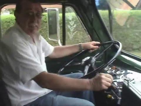 Ito Bir- FNM V12