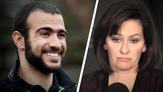 Rebel uncovers where terrorist Omar Khadr hid $3M of his ill-gotten payout | Sheila Gunn Reid